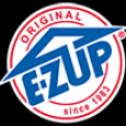 Ez-Up Tents